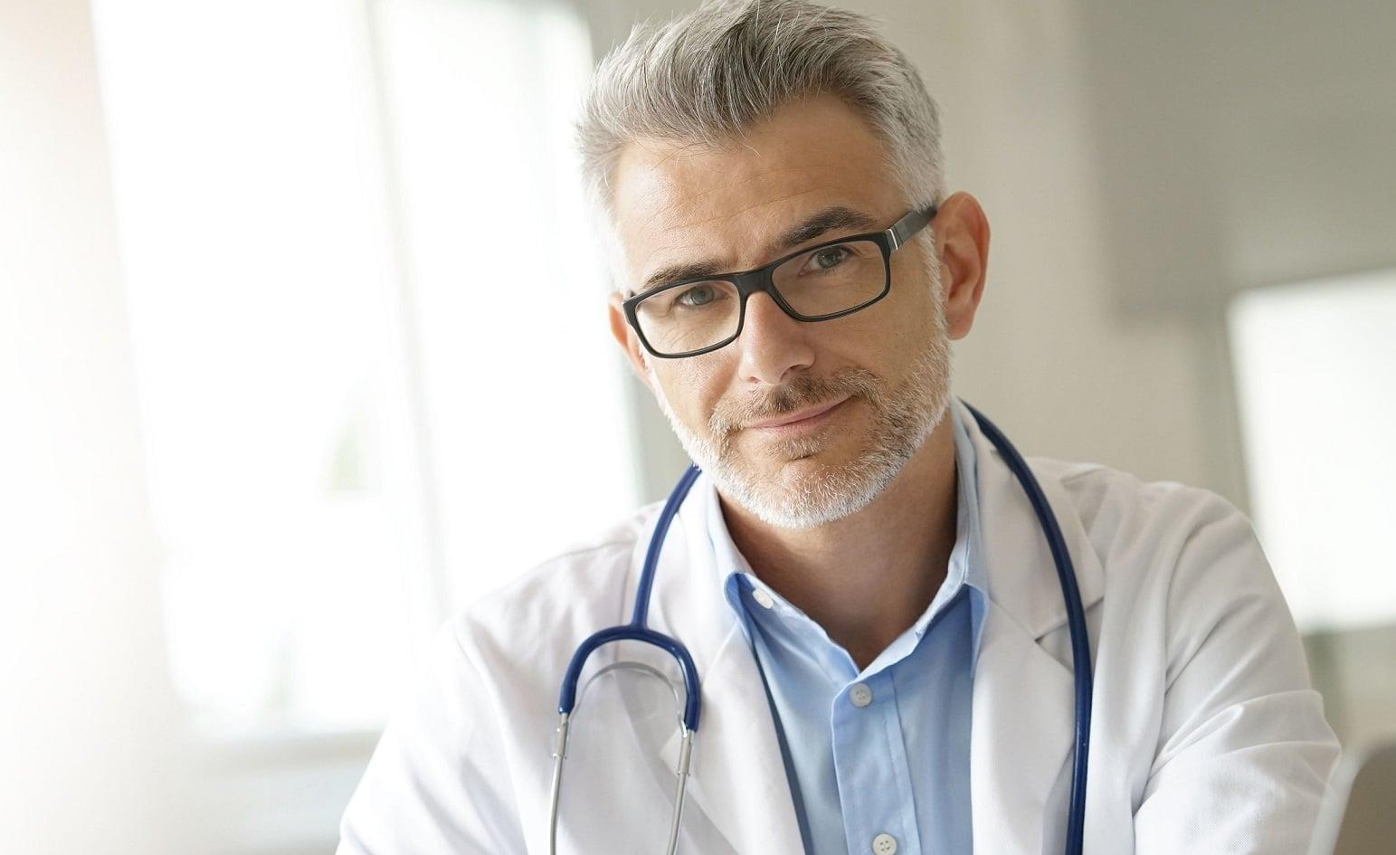 doc 3